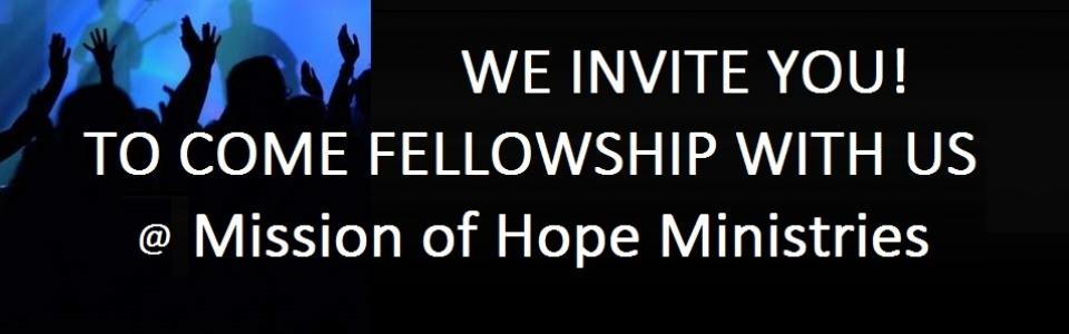 invite 1