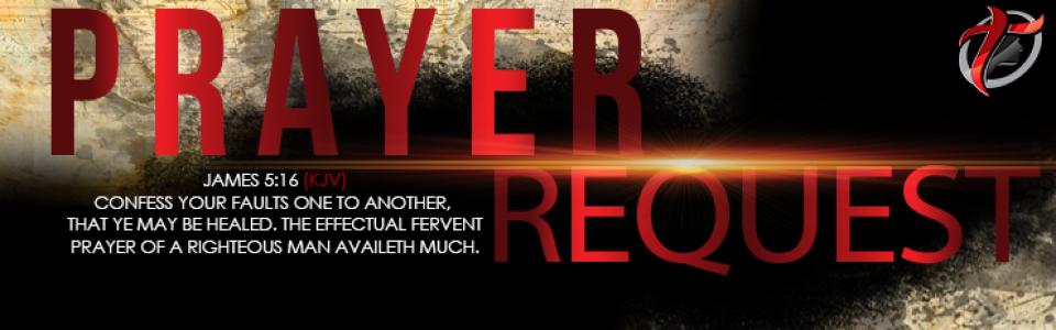 Banner-Website-Prayer-Request