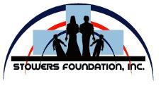 THE STOWERS FOUNDATION,INC.